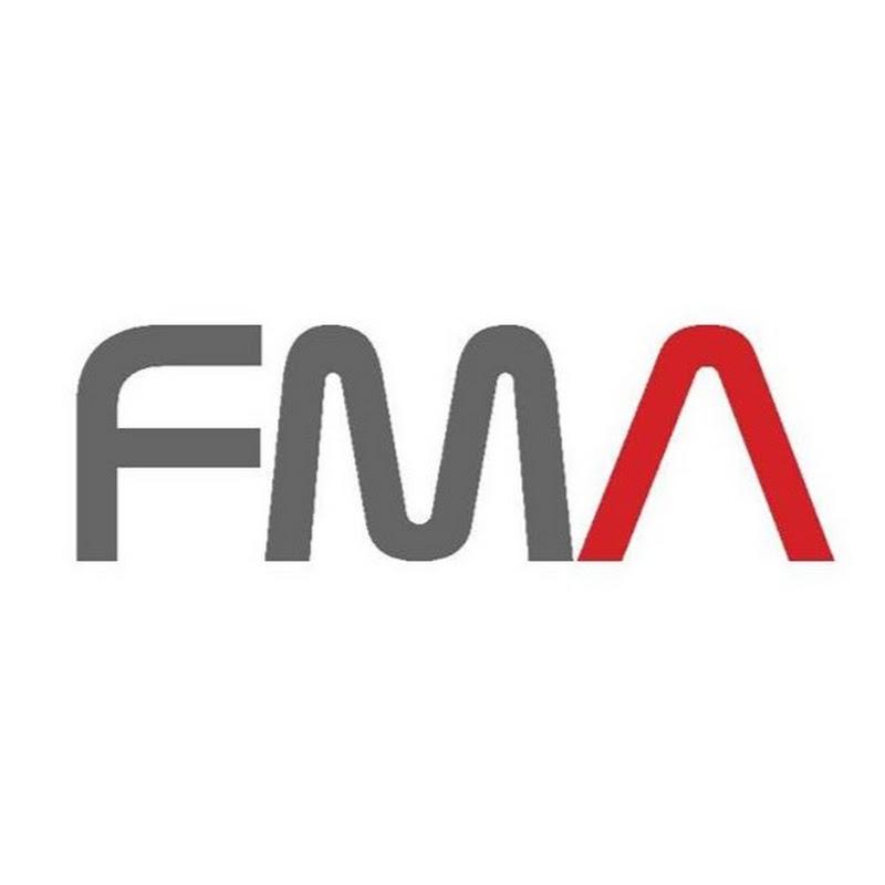 Futbal Momentum Asia - FMA