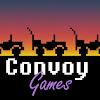 Convoy Games