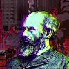 Comrade Pierre Tru-Dank