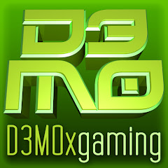 D3M0xgaming