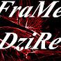 ThaDziRe