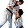Taekwondo Herttoniemi