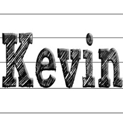 The Old CallMeKevin Channel