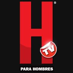 revistaHparaHombres