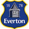Everton America