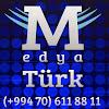 Medya Türk Proqramlama