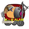 Ix-Balam Estereo