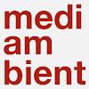mediambientcat