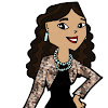 Tora Brown