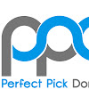 Perfect Pick Domains 2015