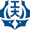 国立大学法人名古屋工業大学