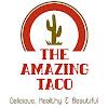 The Amazing Taco | In Da Nang