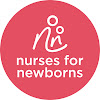 Nurses Newborns