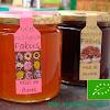 Miel y própolis Fabus Apicultura ecológica