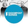 Doorpost Songs Family Worship