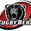 RugbyBern