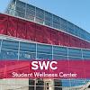 Ohio State Student Wellness Center