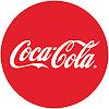 Coca-Cola Nederland