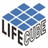 Life Cube TV