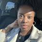 Lia Naturals
