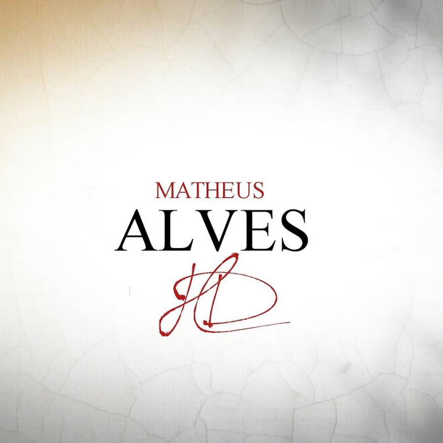 Amar A Muerte Capitulo 6: Matheus Alves HD