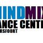 MindMixDanceCenter