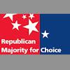 GOP Choice