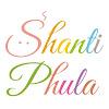 Shanti Phula