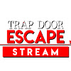 Trap Door Escape Room