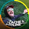 Cache the Line
