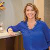 Pacific Orthodontics - Diane M. Doppel, DDS, MSD, PS