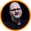 Florian Lapiz - Online-Marketing für Macher