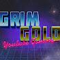 GrimGold Gaming
