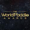 World Paddle Awards