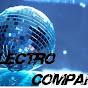 ElectroCompanyOFC