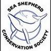 SeaShepherdSociety