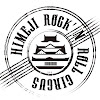 HIMEJI ROCK'N ROLL CIRCUS official