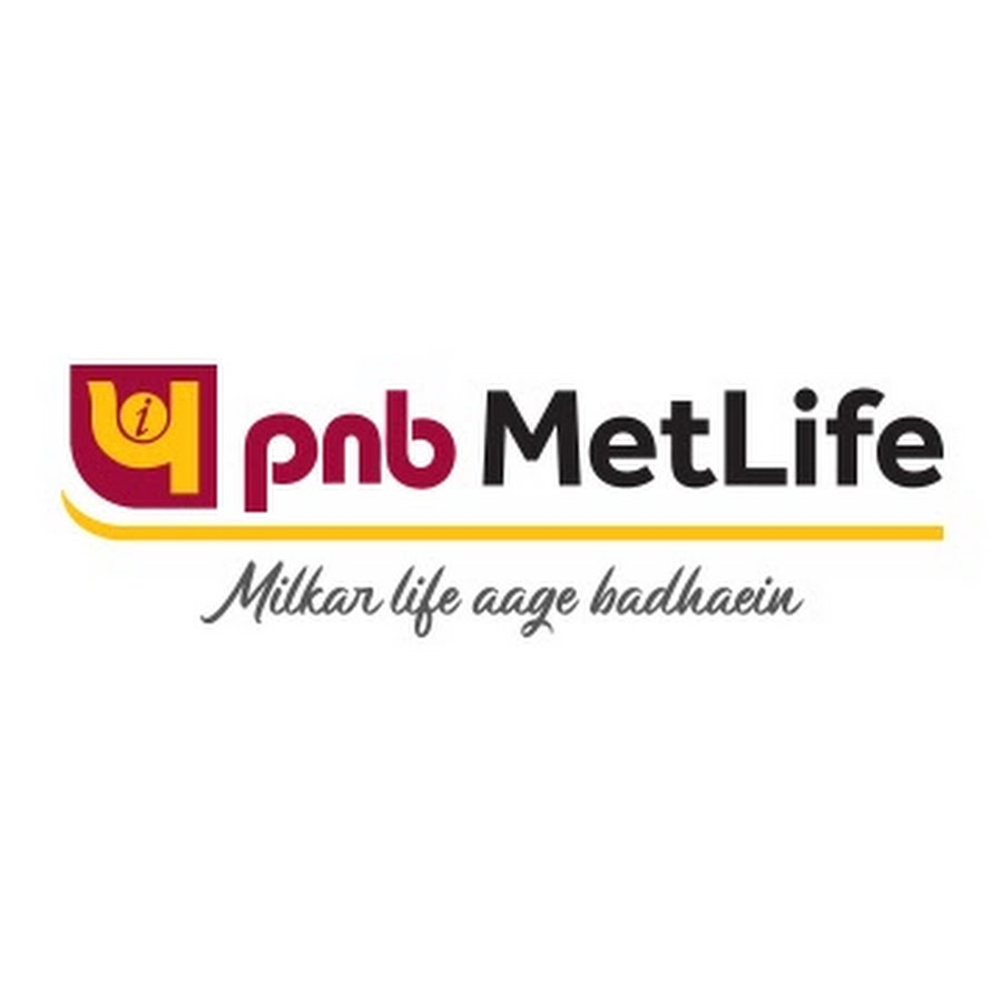 Pnb Metlife Youtube