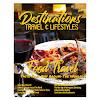 Destinations Travel & Lifestyles