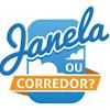 Janela ou Corredor