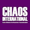 Chaos International