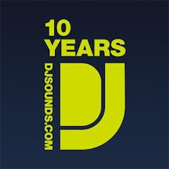 DJsounds
