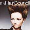 HairCouncil
