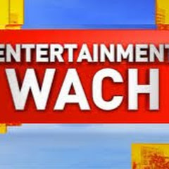 Watch Entertainment