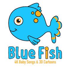 Bundle of Joy - Ultra HD 4K Baby Songs and Nursery Rhymes