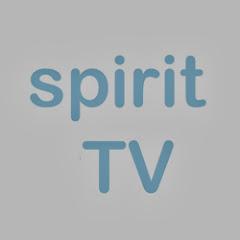 spirit-tv