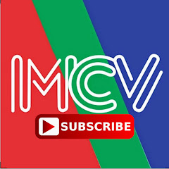 MCVMedia's channel picture
