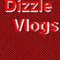 DizzleVlogs