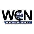 World Crypto Network