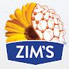 Zim's USA